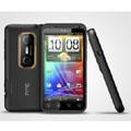 Le HTC EVO 3D débarque chez SFR