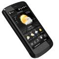 Le HTC HD2 am�ricain sera plus puissant que la version europ�enne