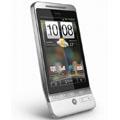 Le HTC Hero pourrait �tre en rupture de stock jusqu'� la fin de l'ann�e !