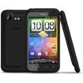 Le HTC Incredible S d�barque en France, en exclusivit� chez The Phone House