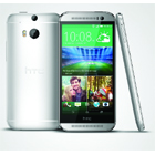 Le HTC One M8  d�barque au mois d'avril en France