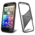Le HTC Sensation d�barque en avant premi�re chez SFR