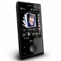 Le HTC Touch Diamond est nommé le « Téléphone intelligent » de l'année