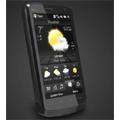 Le HTC Touch HD sera commercialisé exclusivement par Orange