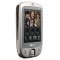 Le HTC Touch rejoint la gamme TWIN de Neuf Cegetel