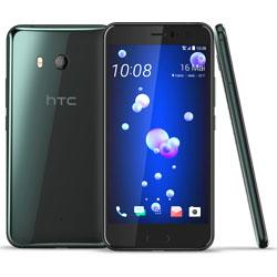 HTC dévoile le HTC U11, son nouveau fer de lance