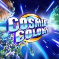 Le jeu Cosmic Colony disponible sur iOS et Android OS