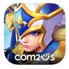 Le jeu de rôle Summoner Wars Lost Centuria fait son retour sur mobile