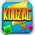 Le jeu KooZac disponible pour les appareils sous iOS