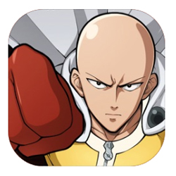 Le jeu One Punch Man Road to Hero débarque sur mobile
