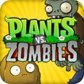 Le jeu Plant vs Zombies 2 en avant-première sur iPhone et iPad