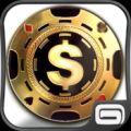 Le jeu Texas Poker for Prizes débarque sur l'App Store