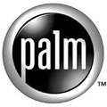 Le kiosque d'applications du Palm Pre est un r�el succ�s