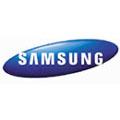 Le kiosque Samsung Apps a soufflé sa première bougie