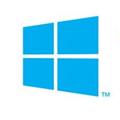 Le lancement de Windows 8 pr�vu pour le mois d�octobre