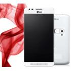 Le LG G3 sera  présenté le 27 mai prochain