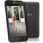 Le LG L70 est disponible en précommande au prix de 179€