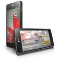 Le LG Optimus G devrait être disponible sur le marché européen au 1er trimestre 2013