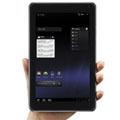 Le LG OPTIMUS PAD est disponible en France au prix de 599€