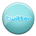 Le logiciel Twitter s'adapte aux smartphones Android