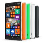 Le Lumia 930 est disponible en France