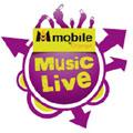 Le M6 mobile music live démarre à l'Olympia le 29 janvier