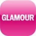 Le magazine Glamour annonce sa première application mobile pour iOS et bada