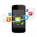 Le marché de l'internet mobile est-il fracturé ?