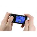Le marché des jeux sur mobiles devrait poursuivre sa croissance