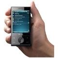 Le marché des smartphones continue de progresser au premier trimestre 2010