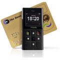 Le mini téléphone Modu est disponible en Israël