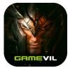 Le MMORPG Royal Blood est disponible dans le monde entier