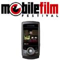 Le Mobile Film Festival 2009 a commencé !