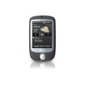 Le mobile HTC Touch atteint les 2 millions !