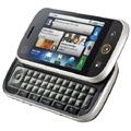 Le Motorola DEXT intègre désormais le réseau social Skyrock.com