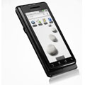 Le Motorola MILESTONE d�barque chez The Phone House