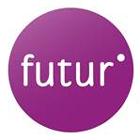 Le MVNO Futur veut booster les usages 4G des PME