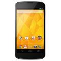 Le Nexus 4 débarque le 18 décembre en avant-première chez SFR