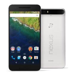 Nexus 6P : Echec et mat lors du Bend Test