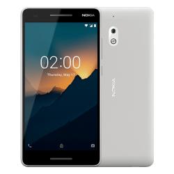 Le Nokia 2.1 sera disponible dès le 3 septembre en France