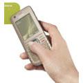 Le Nokia 6216 classic : un nouveau mobile équipé la technologie NFC