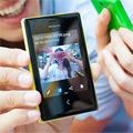 Le Nokia Asha 503 est disponible en France