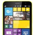 Le Nokia Lumia 1320 est disponible en France