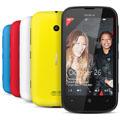 Le Nokia Lumia 510 voit la vie en cinq couleurs