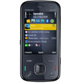 Le Nokia N86 8MP : premier mobile 8 m�gapixels chez Nokia