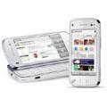 Le Nokia N97 d�barque aussi en France le 19 juin