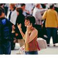 Le nombre d'abonnés mobile en France est de 62,6 millions au 3ème trimestre 2010