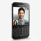 BlackBerry revient sur le devant de la sc�ne avec le BlackBerry Classic