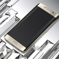 Du jamais vu, Samsung et son projet écran mobile 11k