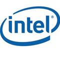 Le nouveau PDG d'Intel met l'accent sur le mobile